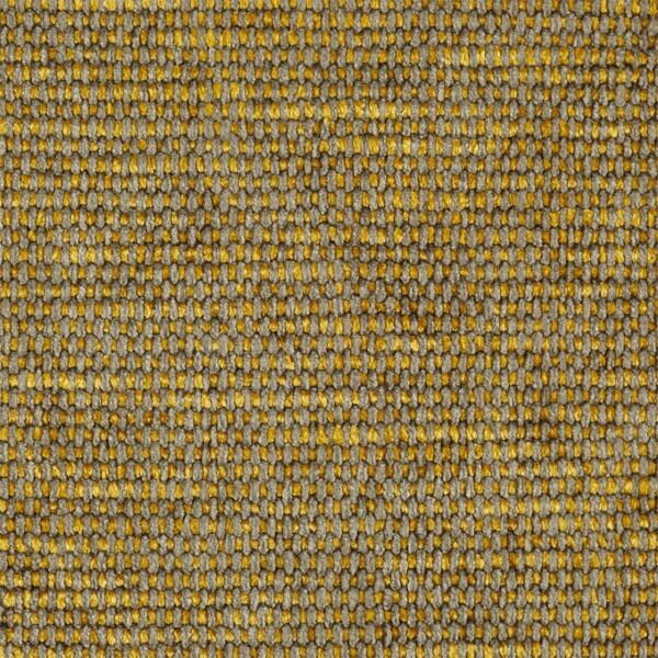 Ткань Zoffany Rothko | 332840