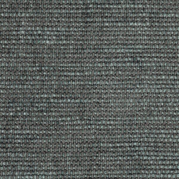 Ткань Zoffany Rothko | 332848