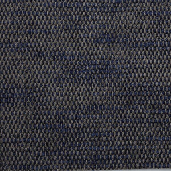 Ткань Zoffany Rothko   332849