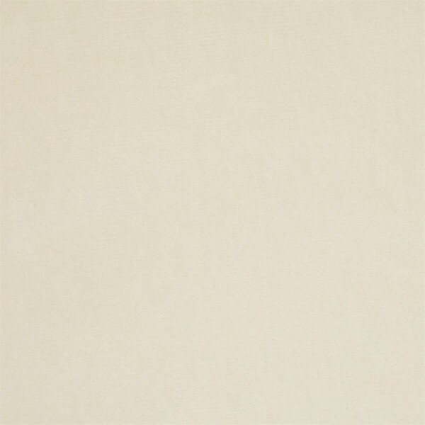 Ткань Zoffany Quartz Velvet   331608