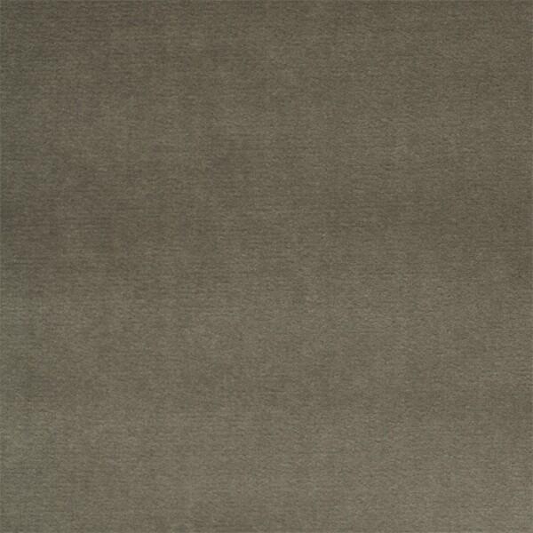 Ткань Zoffany Quartz Velvet | 331609