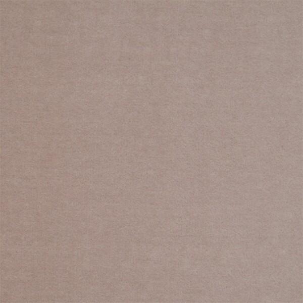 Ткань Zoffany Quartz Velvet | 331611