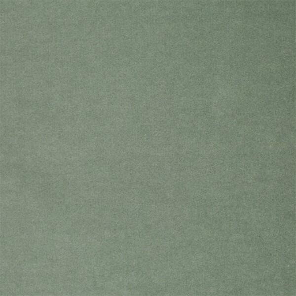 Ткань Zoffany Quartz Velvet | 331612