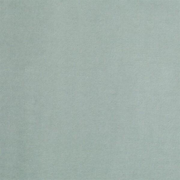 Ткань Zoffany Quartz Velvet   331613