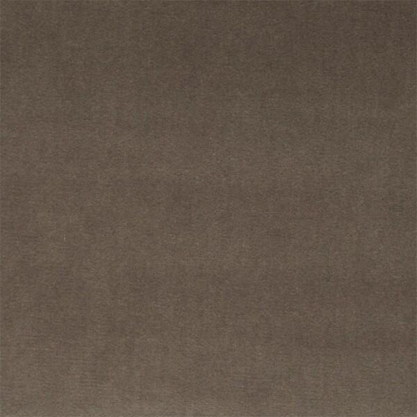 Ткань Zoffany Quartz Velvet | 331614