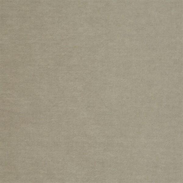 Ткань Zoffany Quartz Velvet   331615