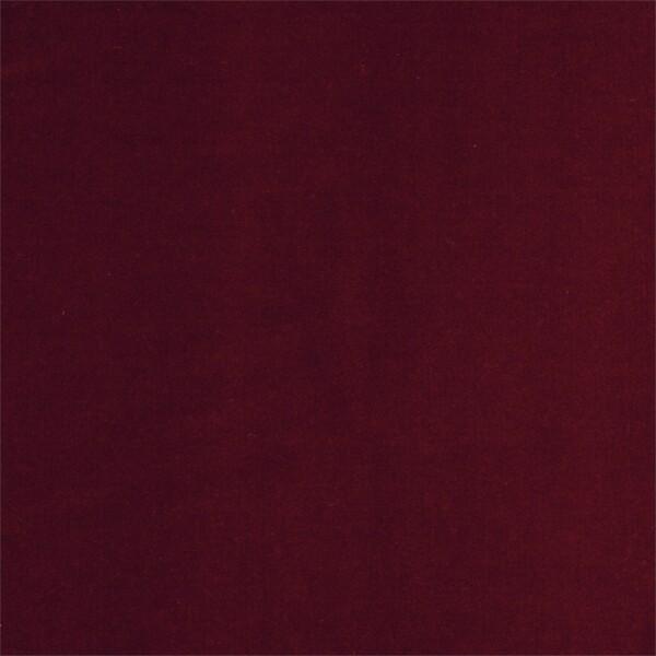 Ткань Zoffany Quartz Velvet | 331617