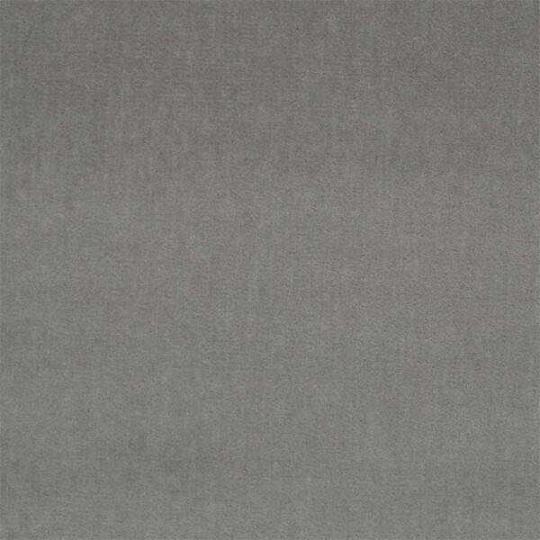 Ткань Zoffany Quartz Velvet | 331619