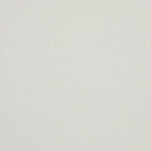 Ткань Zoffany Quartz Velvet   331620