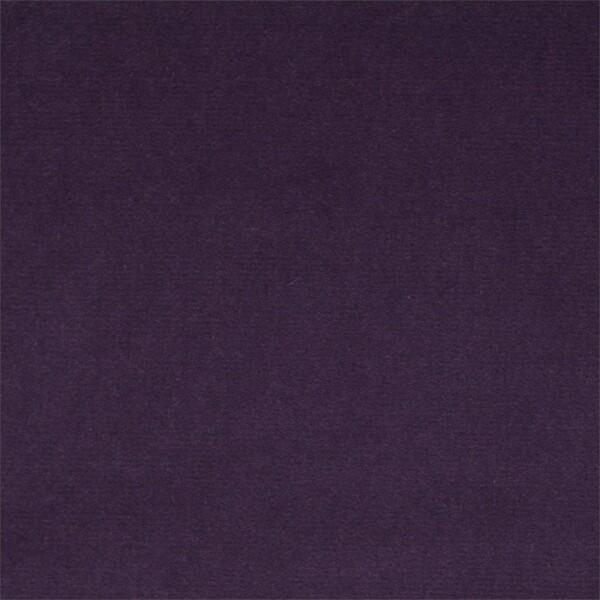 Ткань Zoffany Quartz Velvet | 331621