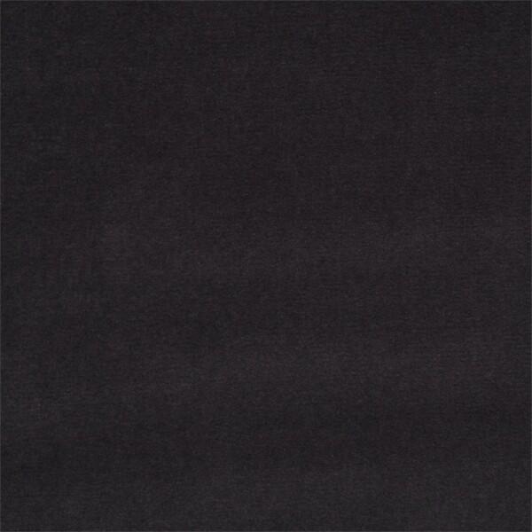 Ткань Zoffany Quartz Velvet | 331622