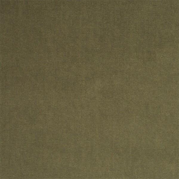 Ткань Zoffany Quartz Velvet | 331623