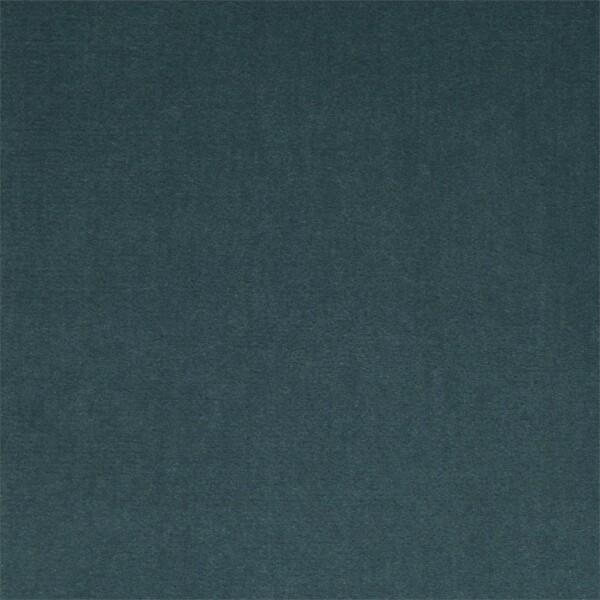 Ткань Zoffany Quartz Velvet | 331624