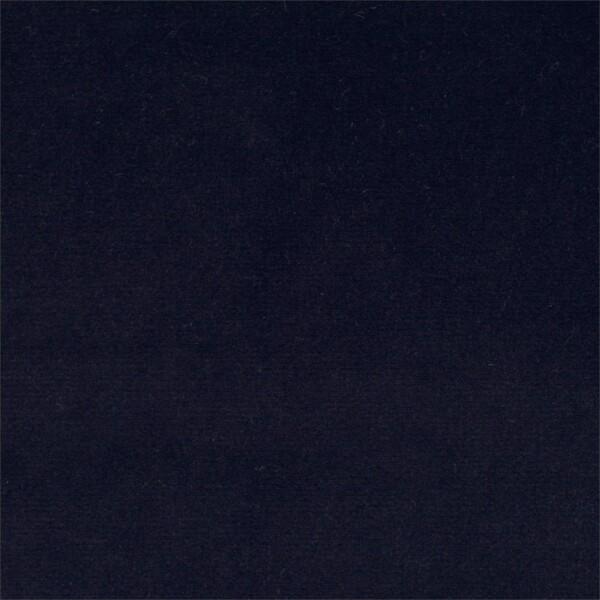Ткань Zoffany Quartz Velvet | 331625