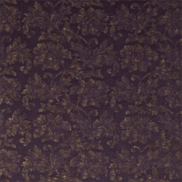 Ткань Zoffany Tadema | 331198