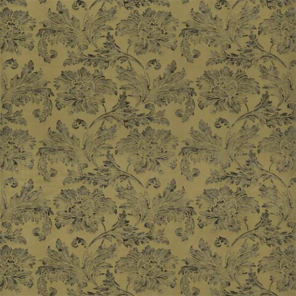 Ткань Zoffany Tadema | 331199