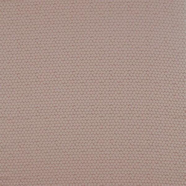 Ткань Zoffany Brooks | 332913