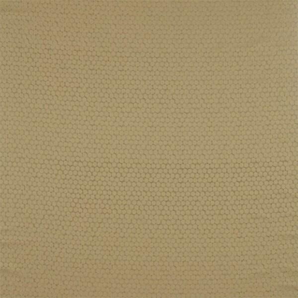 Ткань Zoffany Brooks   332914