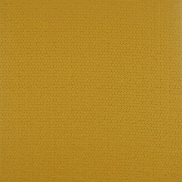 Ткань Zoffany Brooks   332915