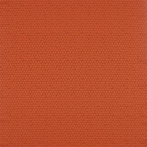 Ткань Zoffany Brooks | 332916