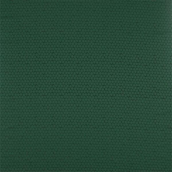 Ткань Zoffany Brooks   332917
