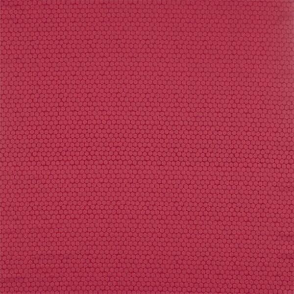 Ткань Zoffany Brooks | 332918