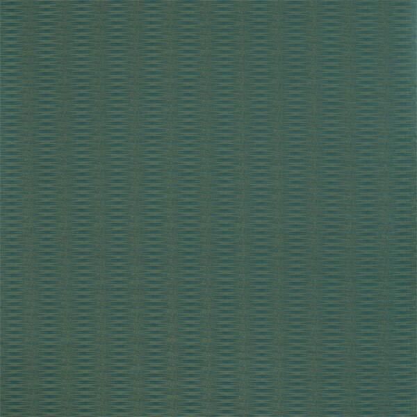 Ткань Zoffany Ozias | 332920