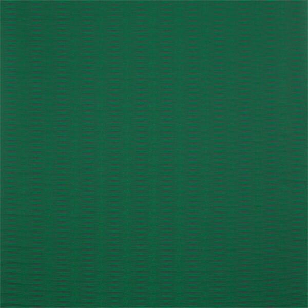 Ткань Zoffany Ozias | 332921