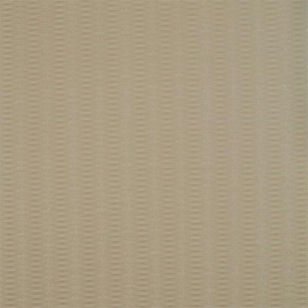 Ткань Zoffany Ozias | 332922