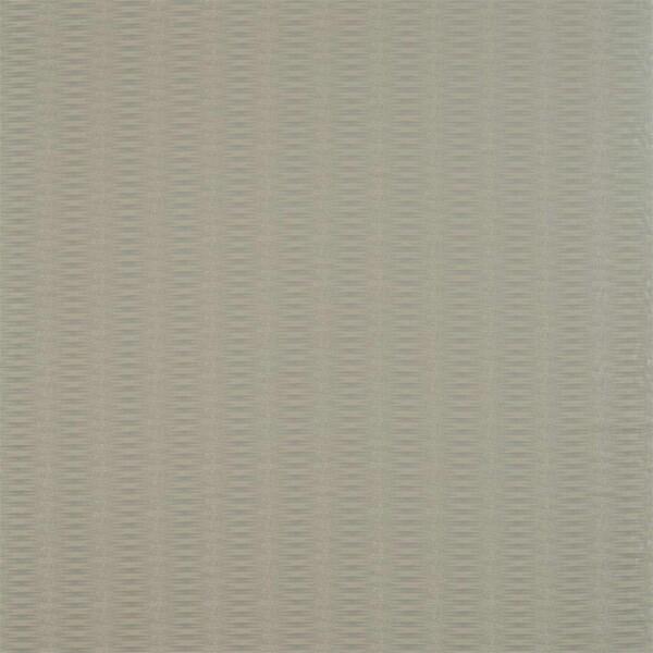 Ткань Zoffany Ozias | 332923