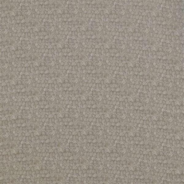 Ткань Zoffany Guinea   332925