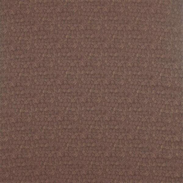 Ткань Zoffany Guinea   332927