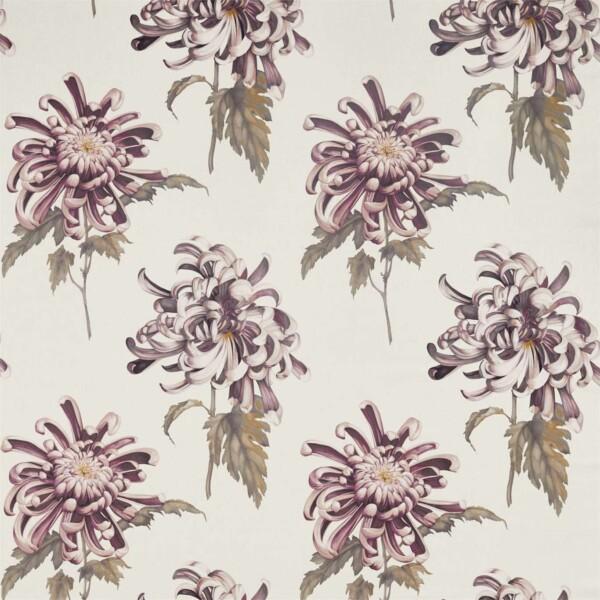 Ткань Zoffany Evelyn | 322642