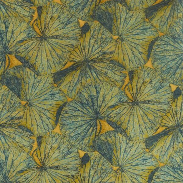Ткань Zoffany Taisho | 322645