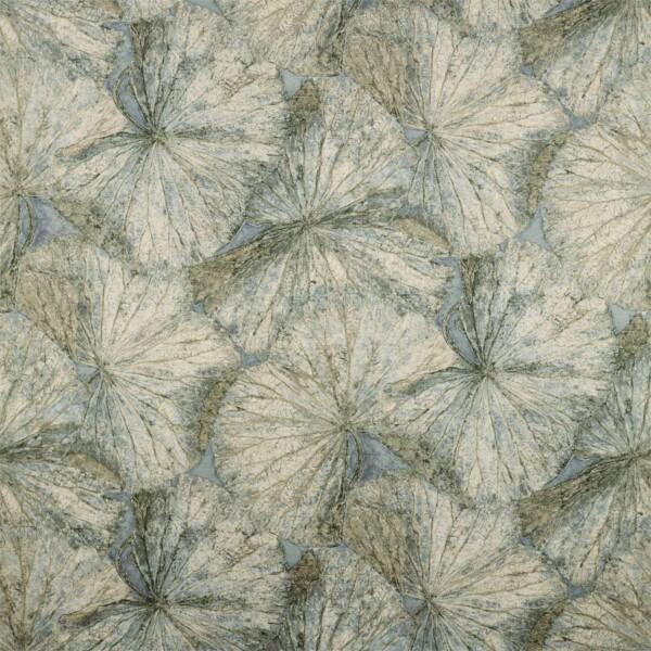 Ткань Zoffany Taisho | 322646