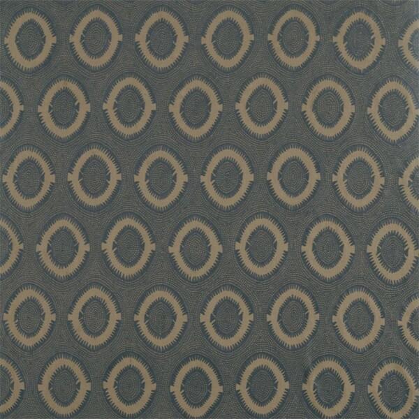 Ткань Zoffany Tallulah | 332873