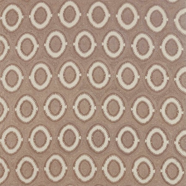 Ткань Zoffany Tallulah   332874