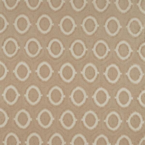 Ткань Zoffany Tallulah | 332875