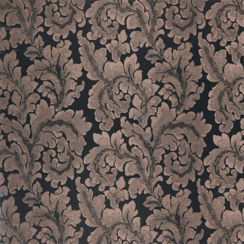 Ткань Zoffany Acantha Silk | 332878