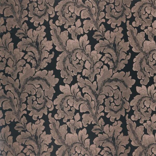Ткань Zoffany Acantha Silk   332878