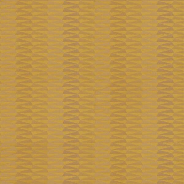 Ткань Zoffany Brik   332880