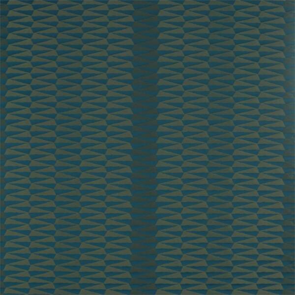 Ткань Zoffany Brik   332881