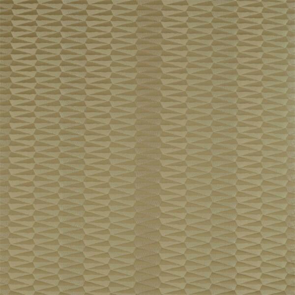 Ткань Zoffany Brik | 332882