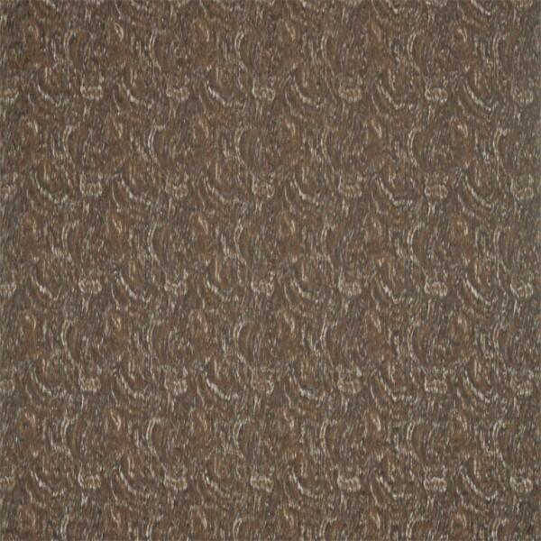 Ткань Zoffany Hennings | 332885