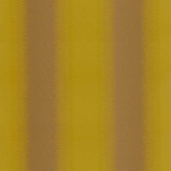 Ткань Zoffany Siddal | 332886