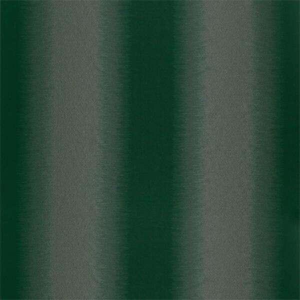 Ткань Zoffany Siddal | 332887