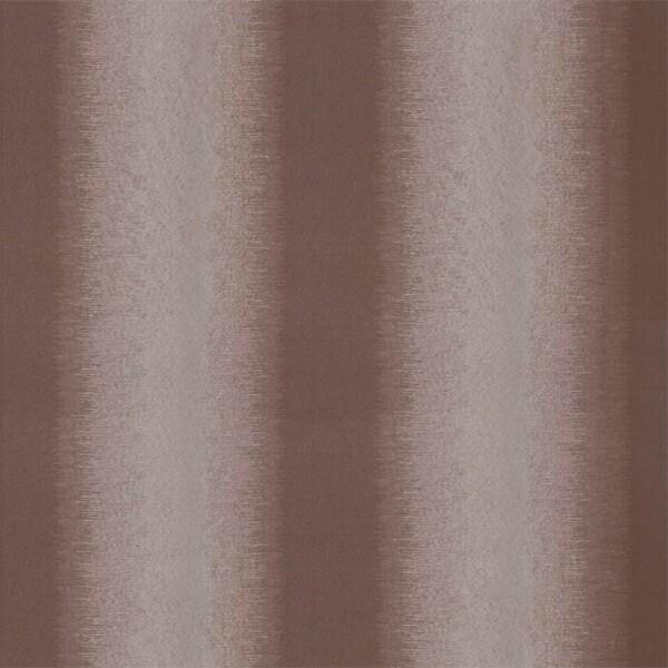 Ткань Zoffany Siddal   332888