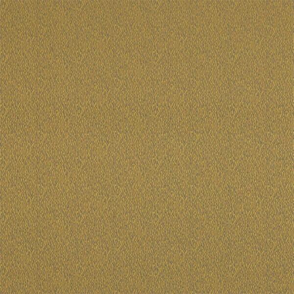 Ткань Zoffany Pablo   332889