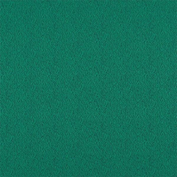 Ткань Zoffany Pablo | 332891