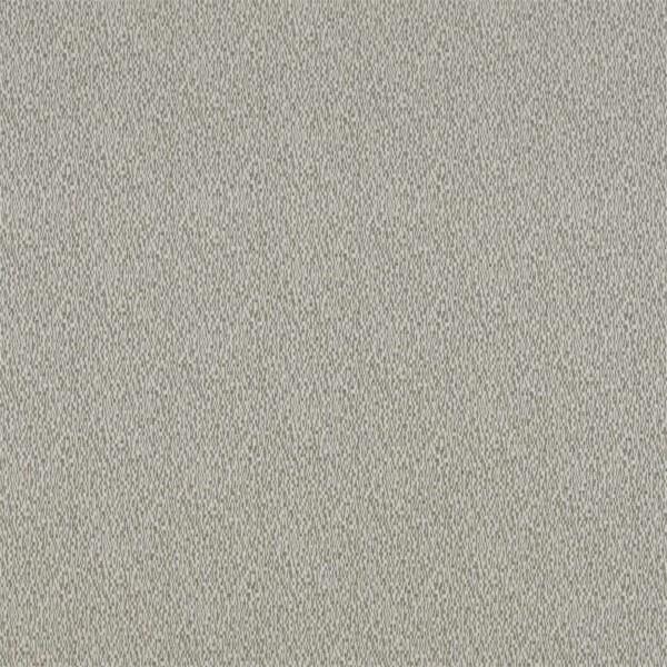 Ткань Zoffany Pablo | 332892